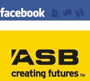ASB Facebook