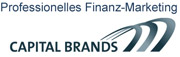 Capital Brands - Finanzmarketing