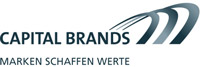 finanzmarken.de capital brands