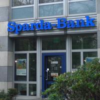 Sparda Bank Filiale