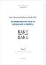 rank your bank ergebnisse