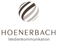 Hoenerbach Medienkommunikation