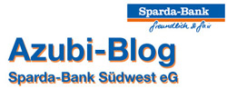 Sparda Bank SW Azubi-Blog