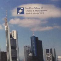 Frankfurt-School-Logo