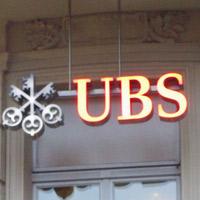 UBS_Kurfuerstendamm