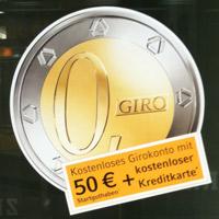 Bankprodukte_Preis