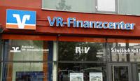 VR-Finanzcenter-Rostock
