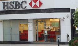 hsbc_filiale_hurg