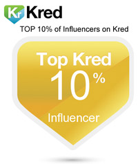 Kred_Influencer_s