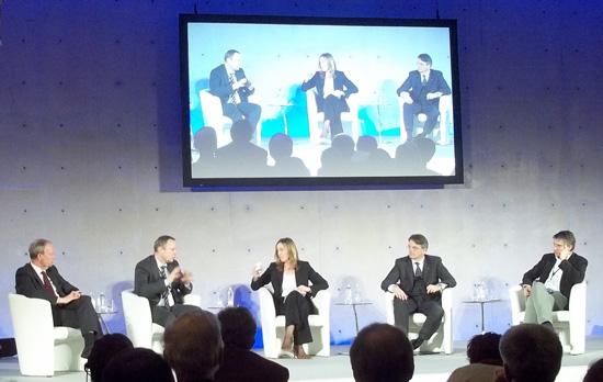 gabv_berlin_podium