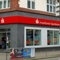 Frankfurter-Sparkasse-Filia