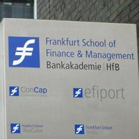 frankfurt-school-frankfurt