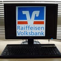 volksbank_crowdfunding