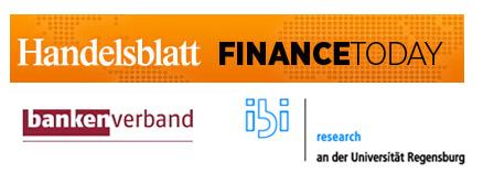 Finanzmarketing-Blog-Empfehlungen