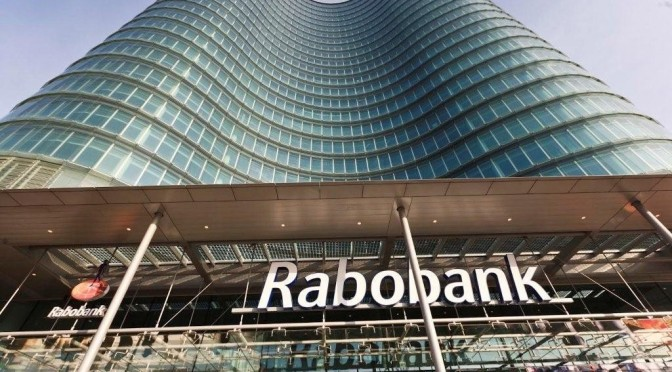 Rabobank_Außenansicht