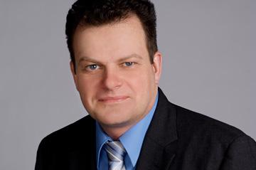 MatthiasSchubert