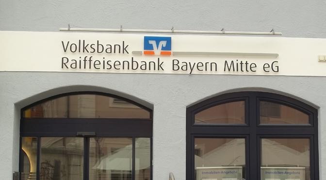 VR-Bank-Bayern-Mitte