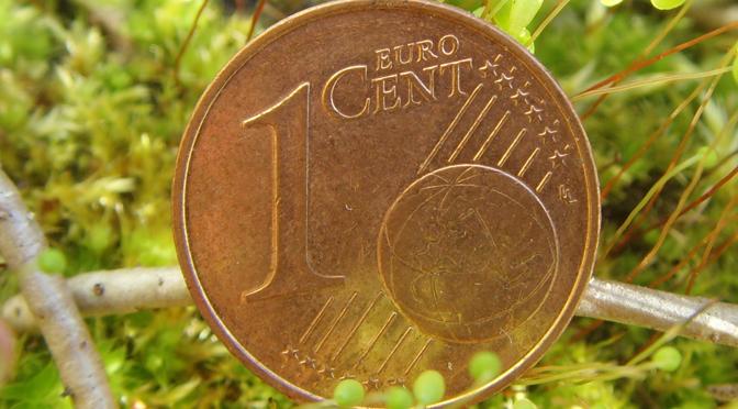 green_cent