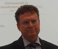 Julius-Reiter