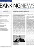 bankingclub_matthias-schubert-fintechs
