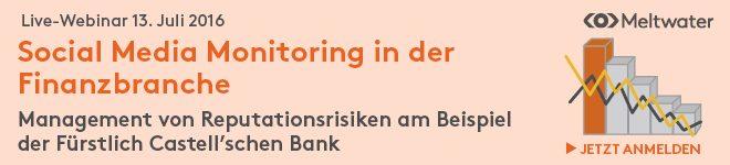 Banner_Fuerstlich-Castellsche-Bank