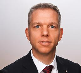 Björn Dommel
